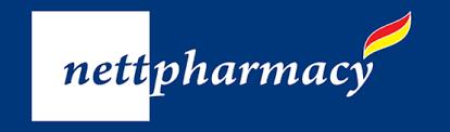 nettpharmacy