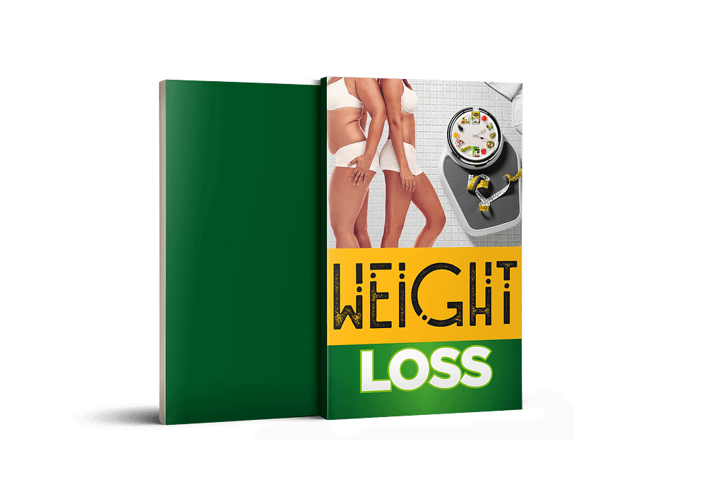 Weightloss-e-book