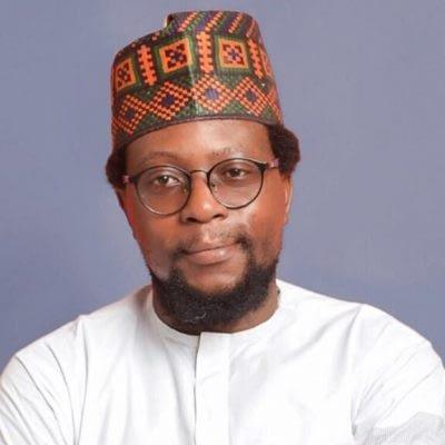 Dr Diran Onifade