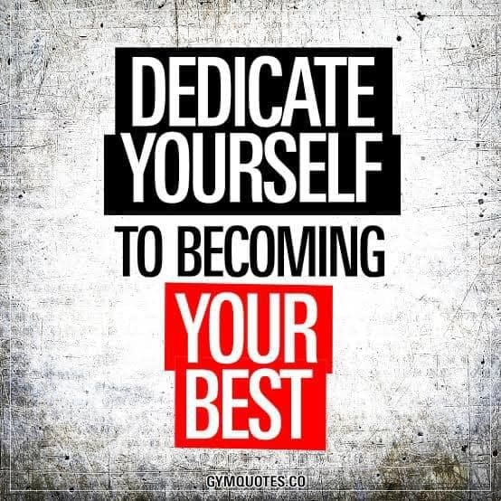 Becoming_the_best