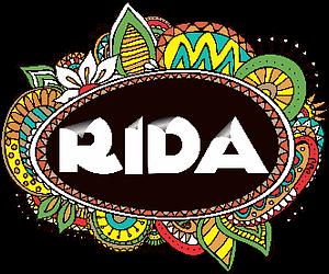 RIDA-logo